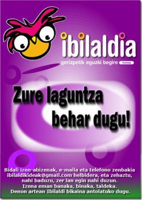 20090529155221-ibilaldikide-web.jpg