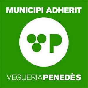 20090825092401-vegueria-penedes-logo.jpg