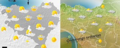 20090916100447-nuevo-mapa-tiempo-etb-fronteras-navarra-francia.jpg