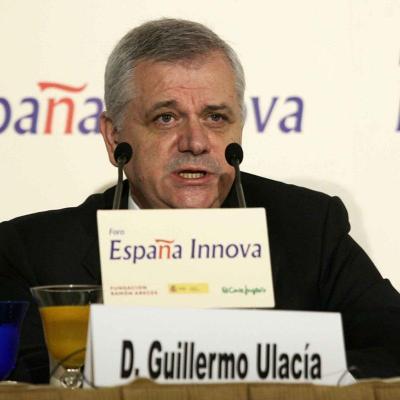 20091113135252-guillermo-ulacia.jpg