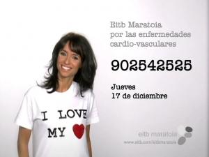 20091217100933-213189-maratoia-dest-2.jpg