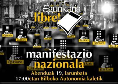 20091219141756-manifestazioa.jpg