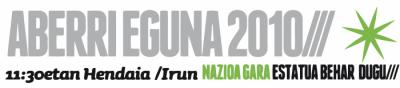 20100331134257-naziobatgara-vectorized.png