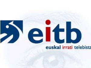 20100408010043-36416-eitb-logo-dest-2.jpg