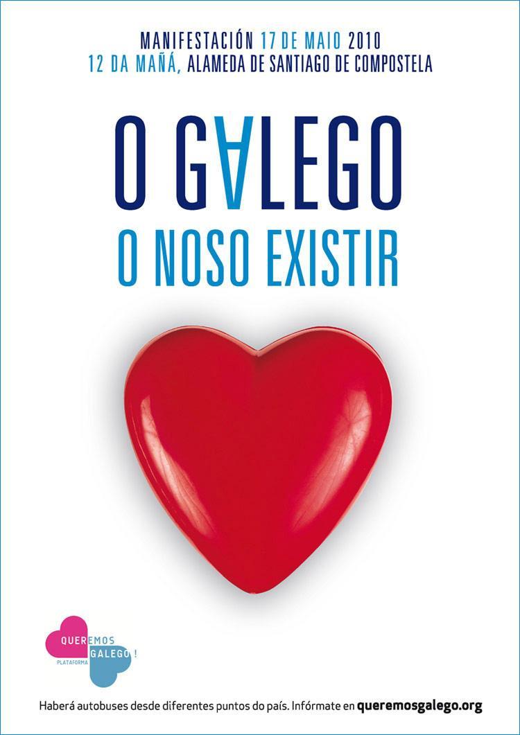 20100515104443-galego.jpg