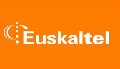 20100605124158-logo-euskaltel.jpg