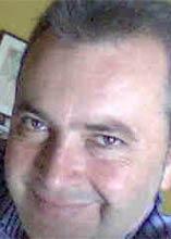 20100827093406-alberto-surio-.jpg