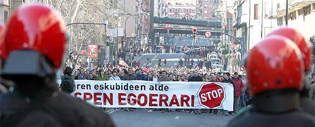 20101023095951-manifestaciones-bilbao.jpg