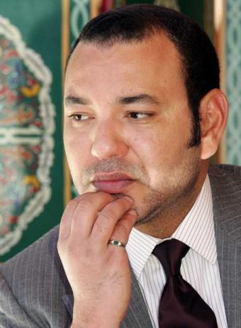 20101108124101-rey-mohamed-vi-marruecos.jpg