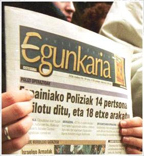 20110223115655-egunkaria.jpg