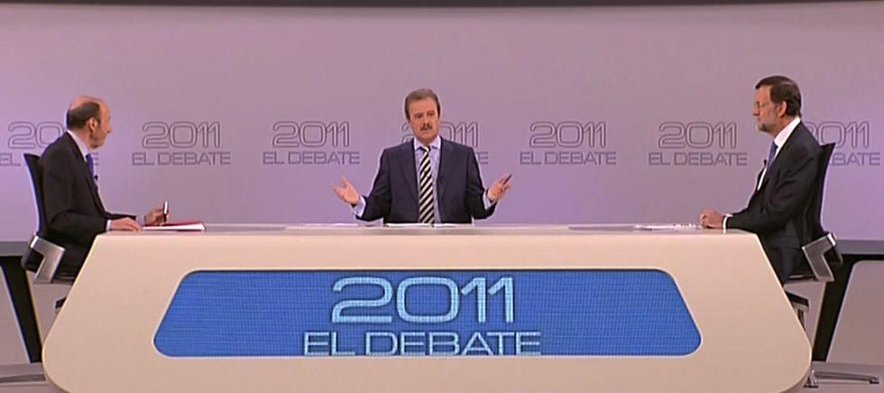 20111108090647-debat-2011.jpg