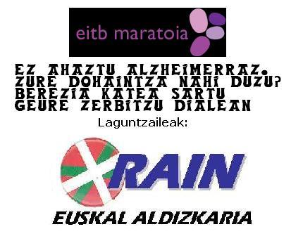 20111210131026-orain-maratoia.jpg