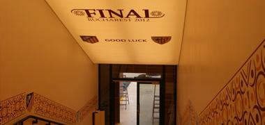 20120509071932-final1.jpg