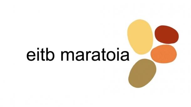 20121212093403-622830-maratoi-foto610x342.jpg