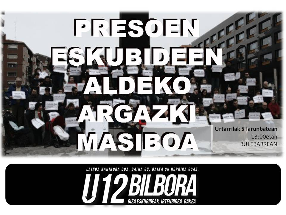 20130111075720-herrira.jpg