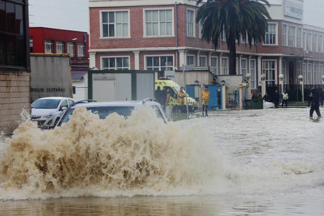 20130213104231-inundaciones-30513-11.jpg