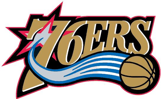 20130318143148-philadelphia-76ers-logo1.png