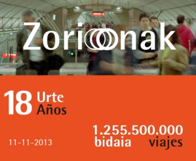 20131109124149-zorionak.png