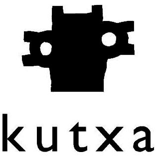 20141024080041-hipotecas-kutxa.jpg