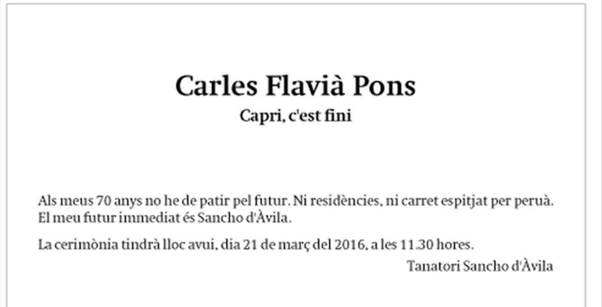 20160321080119-fcasals33257715-esquela-carles-flavia160320204339-1458505980183.jpg