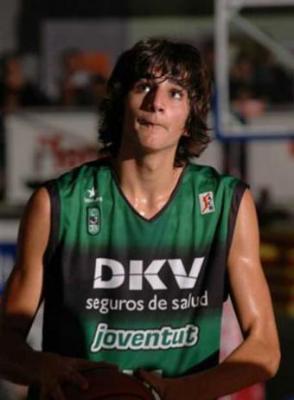 KIROLAK.RICKY RUBIO SE VA AL BARCELONA.