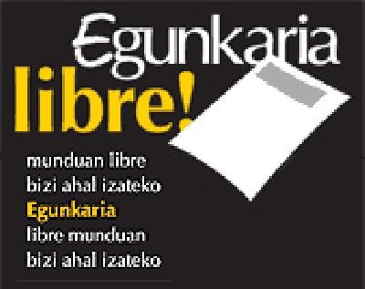 Egunkaria' beti independentea izan zela nabarmendu dute auzipetuek