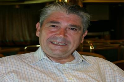 LAS PRÁCTICAS CACIQUILES DE GARCIA PRIETO Y LA FECAC SON CONDENADAS POR LA AUDIENCIA