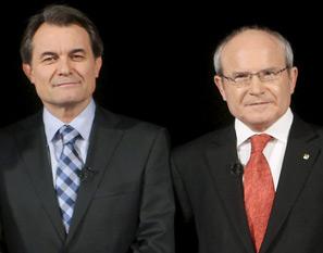NI,ZU TA BIOK.Catalunya,burdel electoral de Europa.