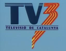 COMUNICADO DE ORAIN-EUSKAL ALDIZKARIA SOBRE EL APAGÓN DE LAS EMISIONES DE TV3 EN EL PAIS VALENCIÀ