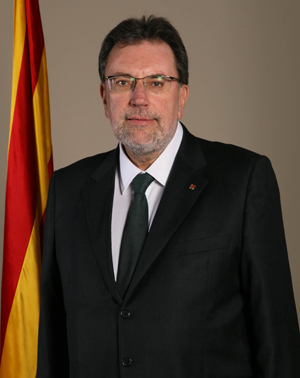 NI,ZU TA BIOK.Carta al cobarde de José Luís Cleries.