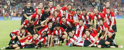 ORAIN KIROLAK.Dios Aduriz.(1-1/1-5).Athletic txapeldun!!